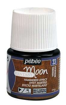 PEBEO PEBEO FANTASY MOON CINNAMON 33 45ML
