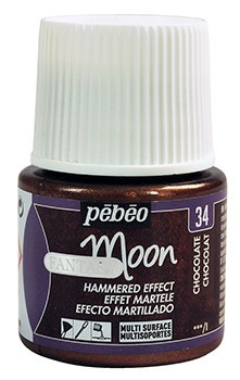 PEBEO PEBEO FANTASY MOON CHOCOLATE 34 45ML