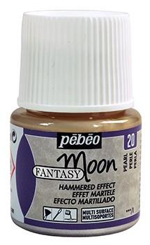 PEBEO PEBEO FANTASY MOON PEARL 20 45ML