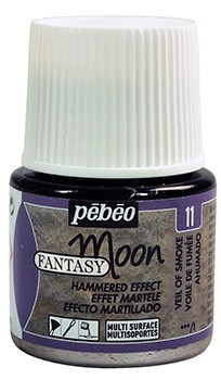 PEBEO PEBEO FANTASY MOON VEIL OF SMOKE 11 45ML
