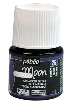 PEBEO PEBEO FANTASY MOON EBONY 26 45ML