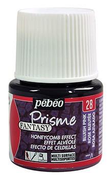 PEBEO PEBEO FANTASY PRISME 45ml 28 BLUISH PINK