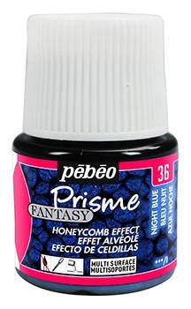 PEBEO PEBEO FANTASY PRISME 36 MIDNIGHT BLUE 45ML