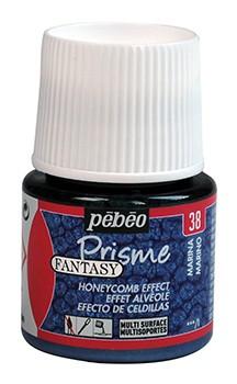 PEBEO PEBEO FANTASY PRISME 38 MARINA 45ML