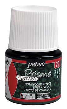 PEBEO PEBEO FANTASY PRISME 29 LEAF 45ML