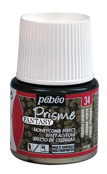 PEBEO PEBEO FANTASY PRISME 34 GREEN UMBER 45ML