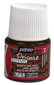 PEBEO PEBEO FANTASY PRISME 33 CINNAMON 45ML