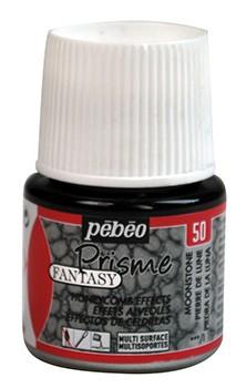 PEBEO PEBEO FANTASY PRISME 50 MOONSTONE 45ML