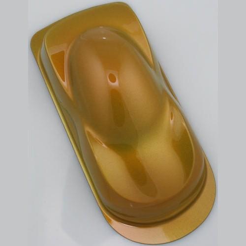 CREATEX AUTO AIR CANDY OLD GOLD 4OZ