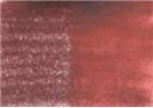 DERWENT DERWENT INKTENSE PENCIL CHILLI RED
