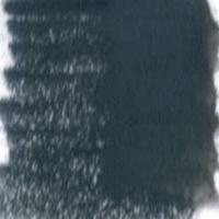 DERWENT DERWENT INKTENSE BLOCK BLACK