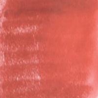 DERWENT DERWENT INKTENSE BLOCK POPPY RED