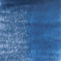 DERWENT DERWENT INKTENSE BLOCK SEA BLUE