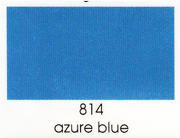 JACQUARD DYE-NA-FLOW AZURE BLUE 70ML
