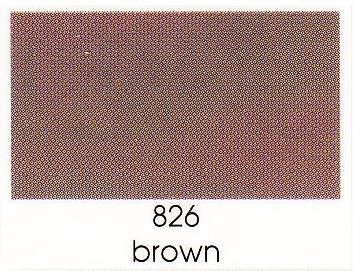 JACQUARD DYE-NA-FLOW BROWN 70ML