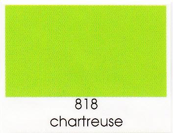 JACQUARD DYE-NA-FLOW CHARTEUSE 70ML