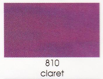 JACQUARD DYE-NA-FLOW CLARET 70ML