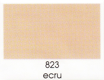 JACQUARD DYE-NA-FLOW ECRU 70ML