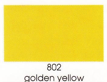 JACQUARD DYE-NA-FLOW GOLDEN YELLOW 70ML