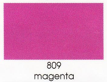 JACQUARD DYE-NA-FLOW MAGENTA 70ML