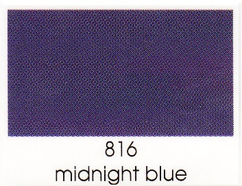 JACQUARD DYE-NA-FLOW MIDNIGHT BLUE 70ML