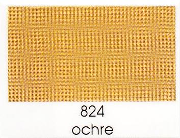 JACQUARD DYE-NA-FLOW OCHRE 70ML
