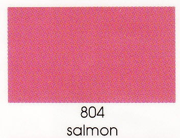 JACQUARD DYE-NA-FLOW SALMON 70ML