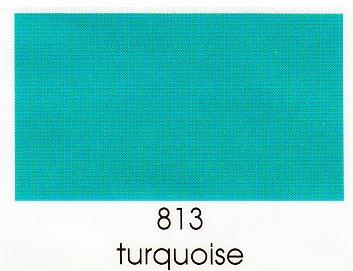 JACQUARD DYE-NA-FLOW TURQUOISE 70ML