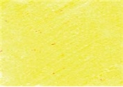 DERWENT DERWENT COLOURSOFT PENCIL ACID YELLOW C020