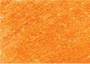 DERWENT DERWENT COLOURSOFT PENCIL BRIGHT ORANGE C080