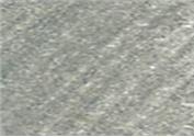 DERWENT DERWENT COLOURSOFT PENCIL DOVE GREY C670