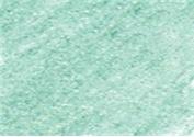 DERWENT DERWENT COLOURSOFT PENCIL GREY GREEN C390