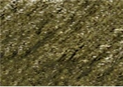 DERWENT DERWENT COLOURSOFT PENCIL DARK BROWN C520