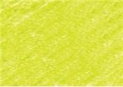 DERWENT DERWENT COLOURSOFT PENCIL LIME GREEN C460