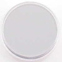 Pan Pastel PAN PASTEL NEUTRAL GREY  TINT 820.7