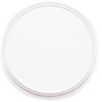 Pan Pastel PAN PASTEL TITANIUM WHITE  100.5