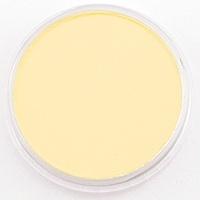 Pan Pastel PAN PASTEL DIARYLIDE YELLOW TINT 250.8