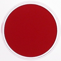 Pan Pastel PAN PASTEL PERMANENT RED SHADE  340.3