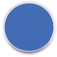 Pan Pastel PAN PASTEL ULTRAMARINE BLUE 520.5