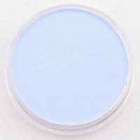 Pan Pastel PAN PASTEL ULTRAMARINE BLUE TINT 520.8
