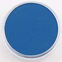 Pan Pastel PAN PASTEL PHTHALO BLUE SHADE 560.3