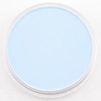 Pan Pastel PAN PASTEL PHTHALO BLUE TINT 560.8