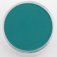 Pan Pastel PAN PASTEL PHTHALO GREEN SHADE 620.3
