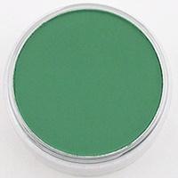Pan Pastel PAN PASTEL PERMANENT GREEN SHADE 640.3