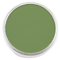 Pan Pastel PAN PASTEL CHROME OXIDE GREEN 660.5