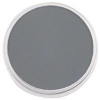 Pan Pastel PAN PASTEL NEUTRAL GREY SHADE 820.3