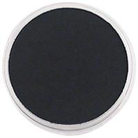 Pan Pastel PAN PASTEL BLACK         800.5