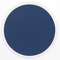 Pan Pastel PAN PASTEL ULTRAMARINE BLUE EXTRA DARK 520.1
