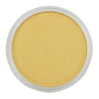 Pan Pastel PAN PASTEL METALLIC LIGHT GOLD 910.5