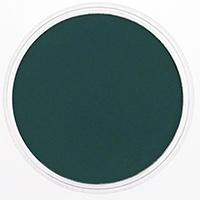 Pan Pastel PAN PASTEL PHTHALO GREEN EXTRA DARK 620.1